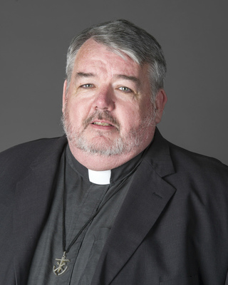 Rev. Michael M. DeLaney, C.S.C.