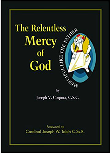 Relentlessmercyofgod Bookcover